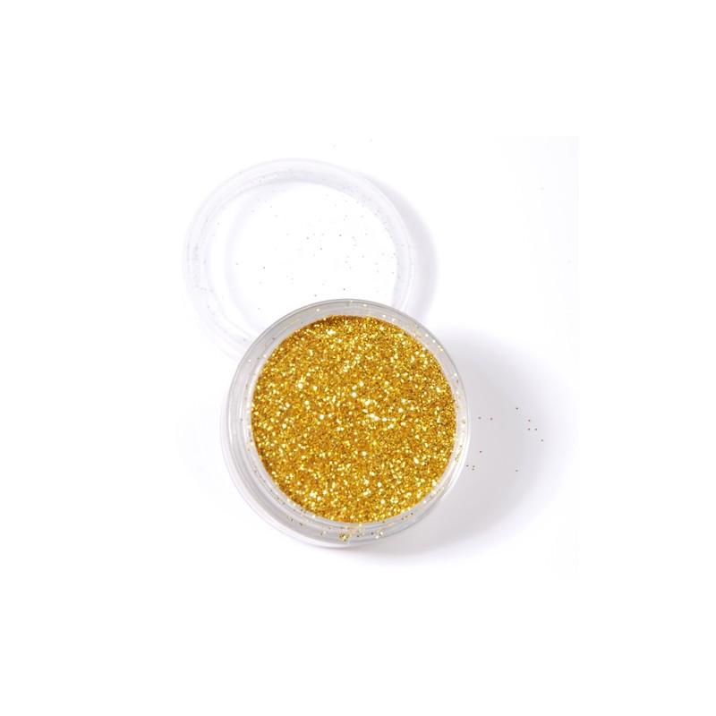 Gold Sun 111 - 5ml