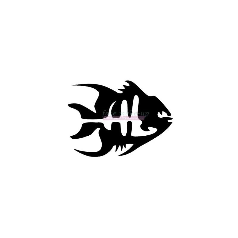 22200 Fisch