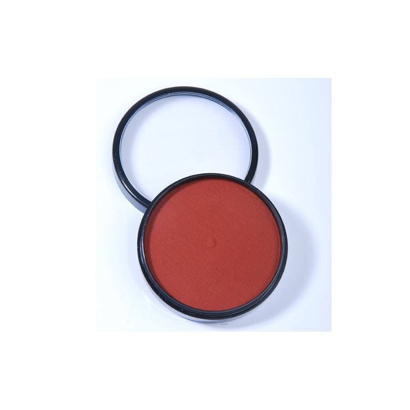 Paradise Make-up 40g rot /Red