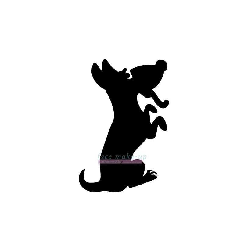 12400 Hund
