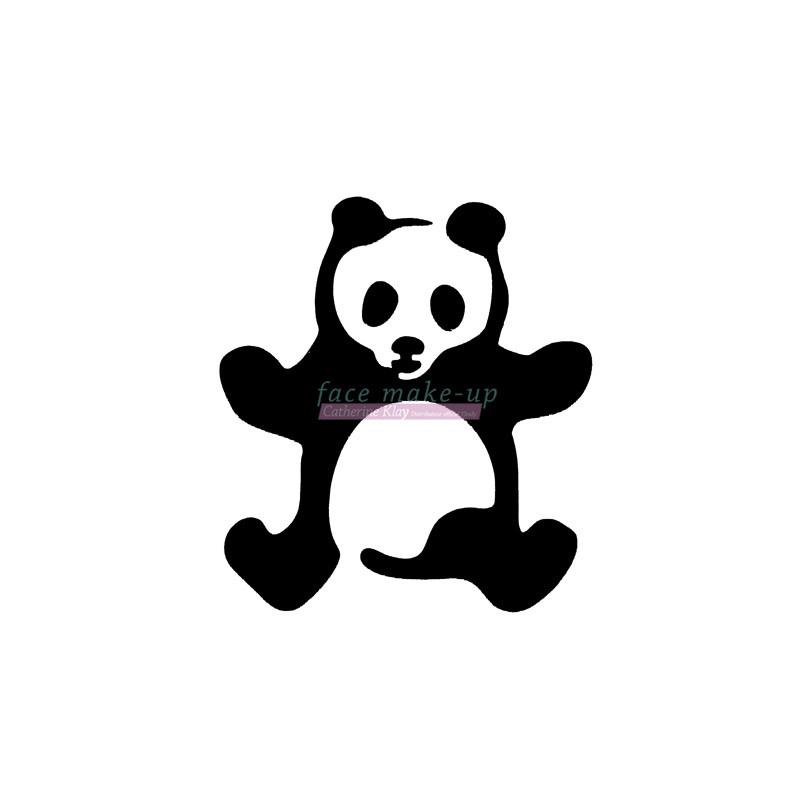 12500 Panda