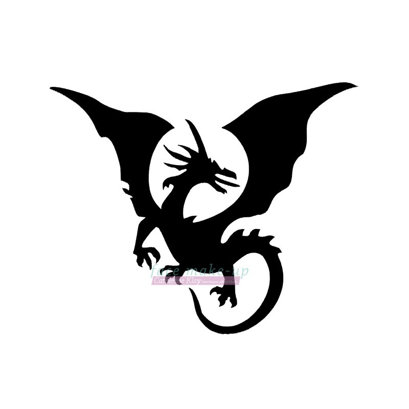 14000 Dracor