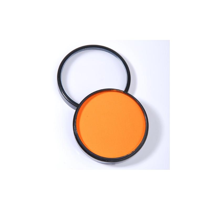 Paradise Make-up 40g Orange