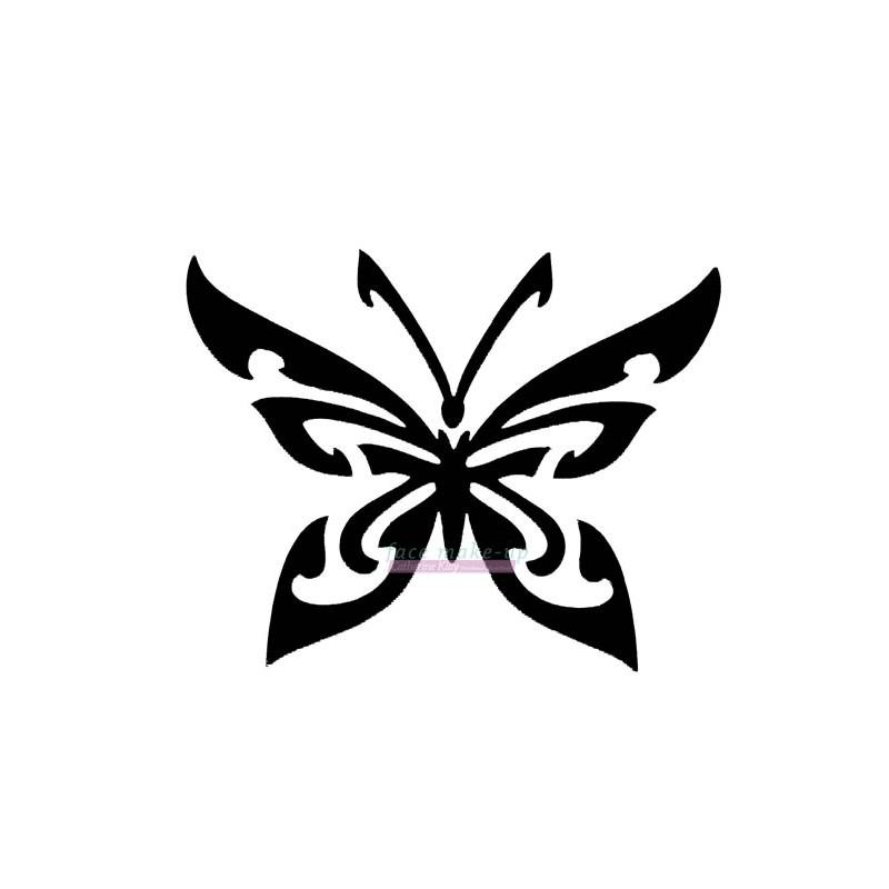 18500 Papillon
