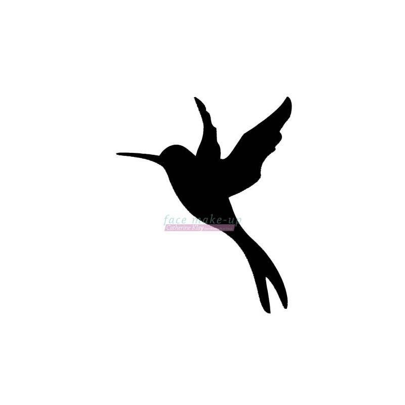 19000 Colibri