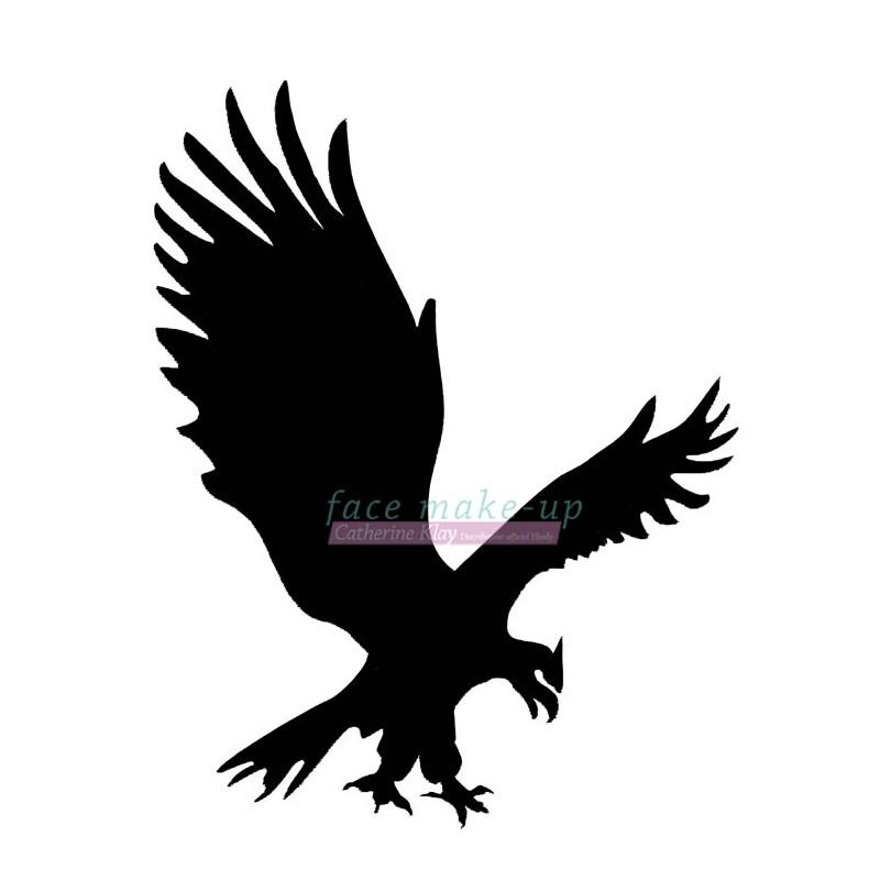 20300 Adler