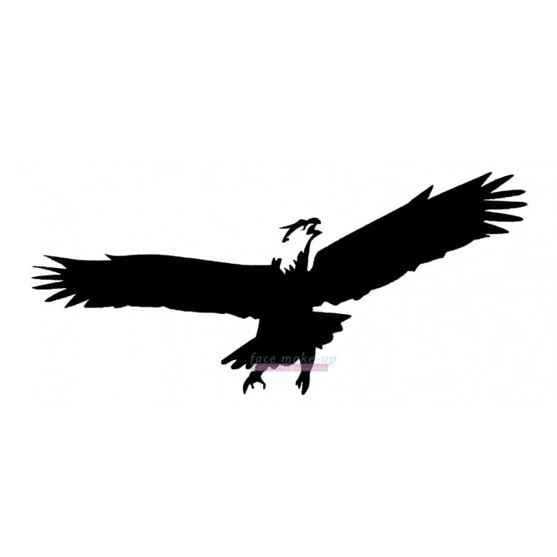 20400 Adler