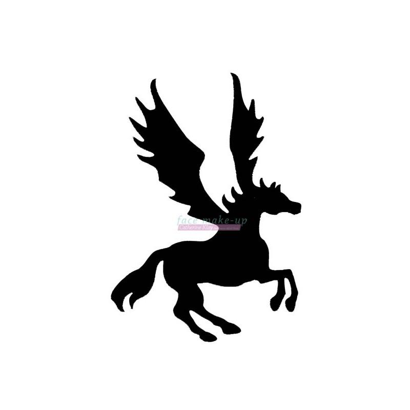 21000 Pegasus
