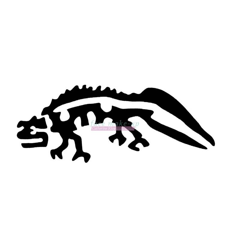 15201 Iguana