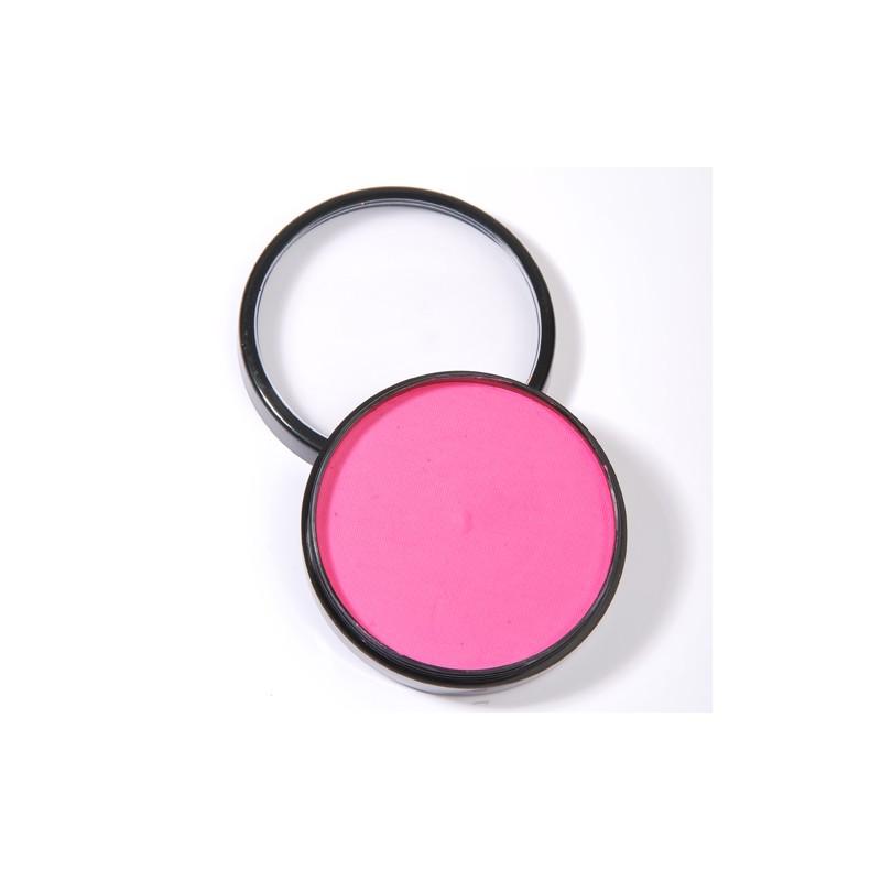 Paradise Make-up 40g Light Pink