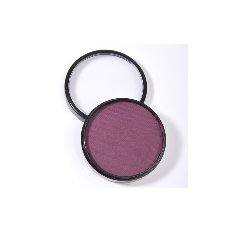 Paradise Make-up 40g Wild Orchid