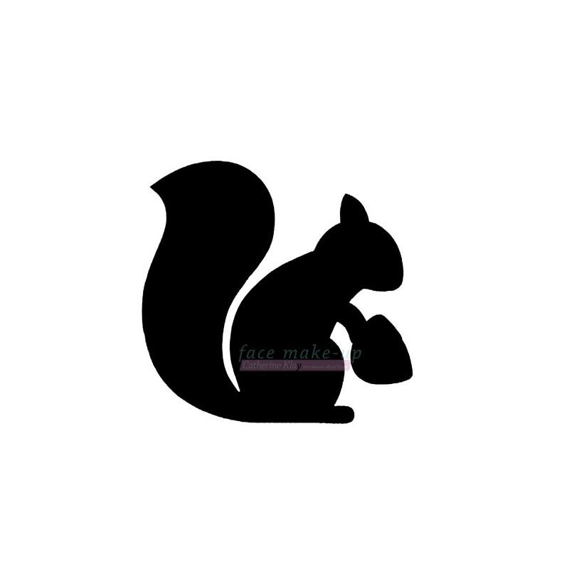 12600 Eichhörnchen