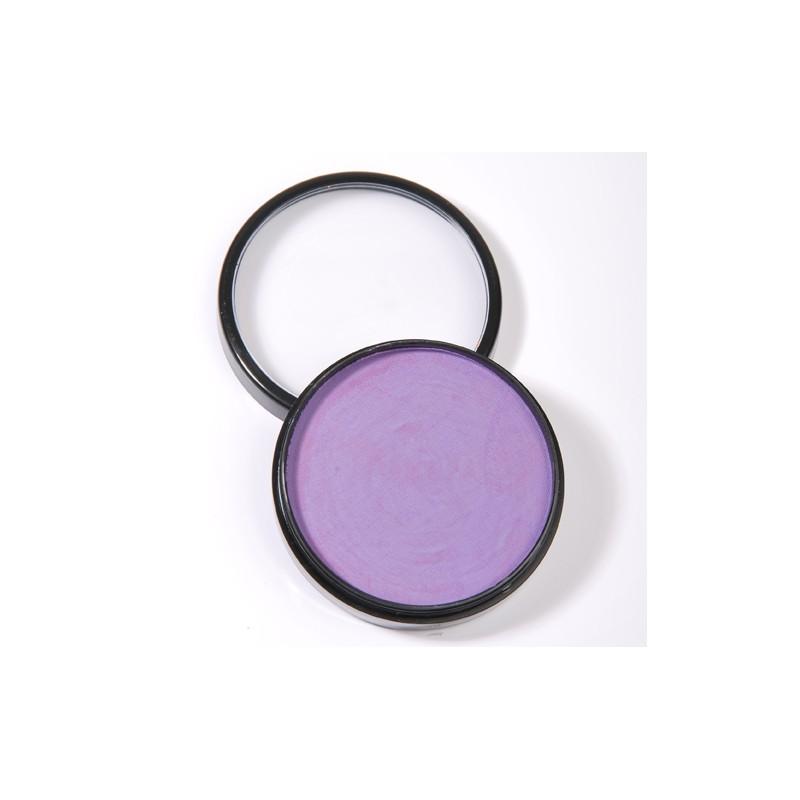 Paradise Make-up 40g Purple