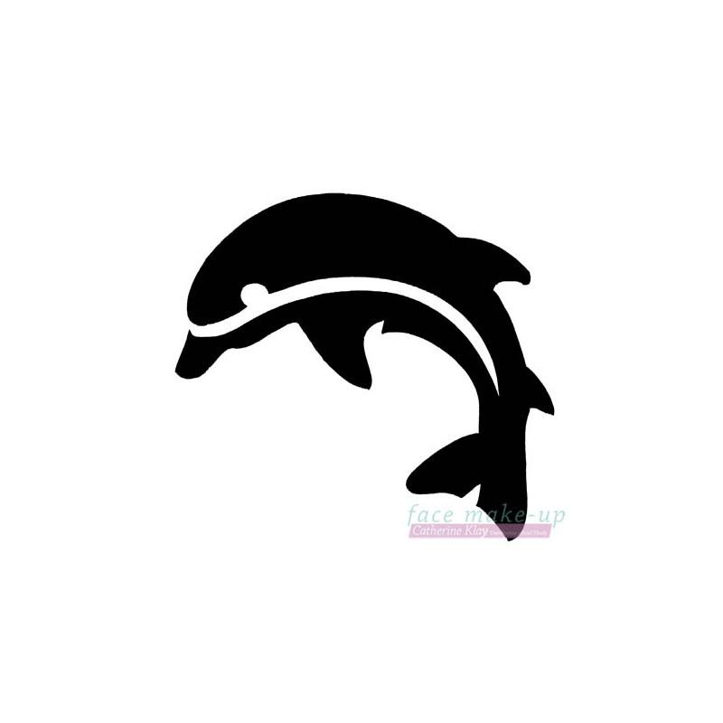 23000 Delphin