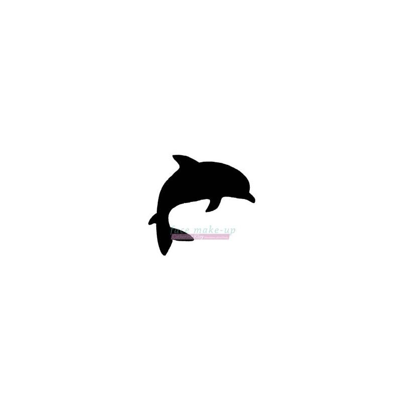 23200 Mini dauphin