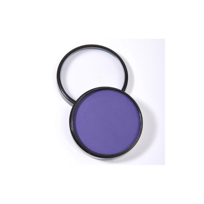 Paradise Make-up 40g Violet