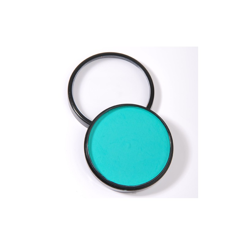 Paradise Make-up 40g Teal