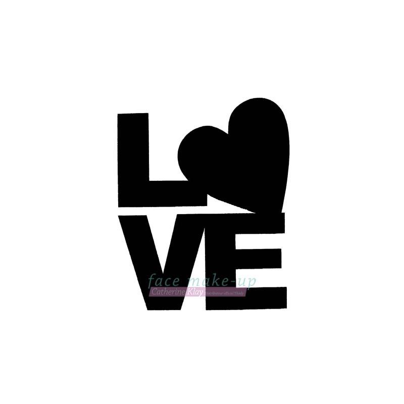 37100 Love