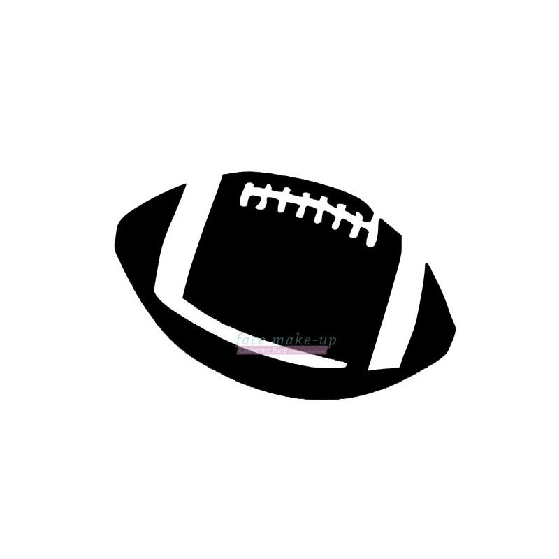 49000 American Football