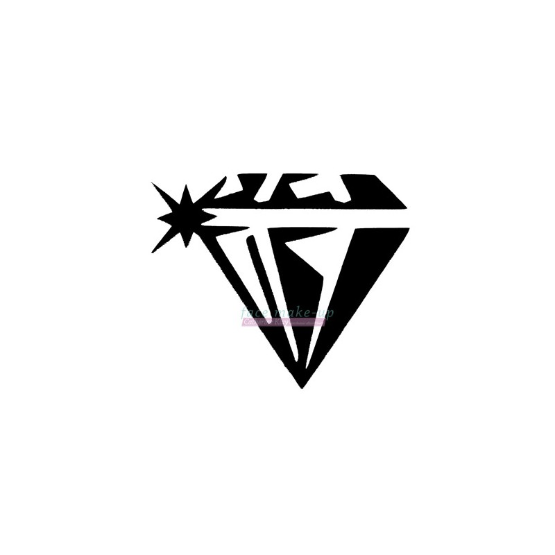 50600 Diamant