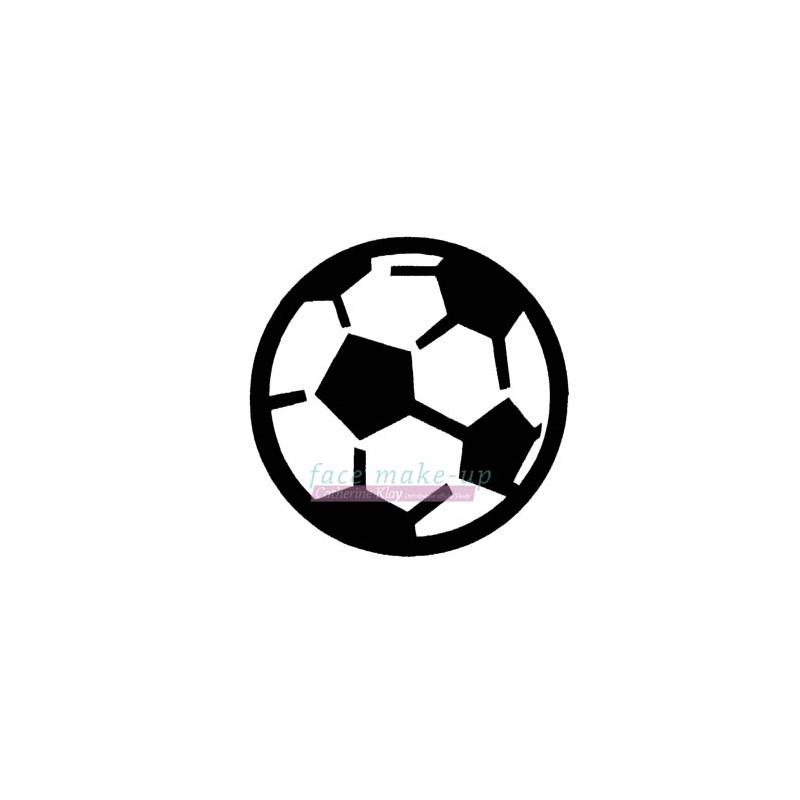 48800 Football