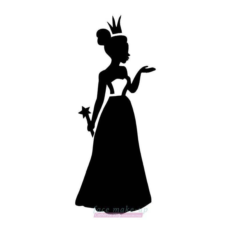 40801 Prinzessin