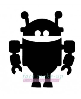 42104 Android