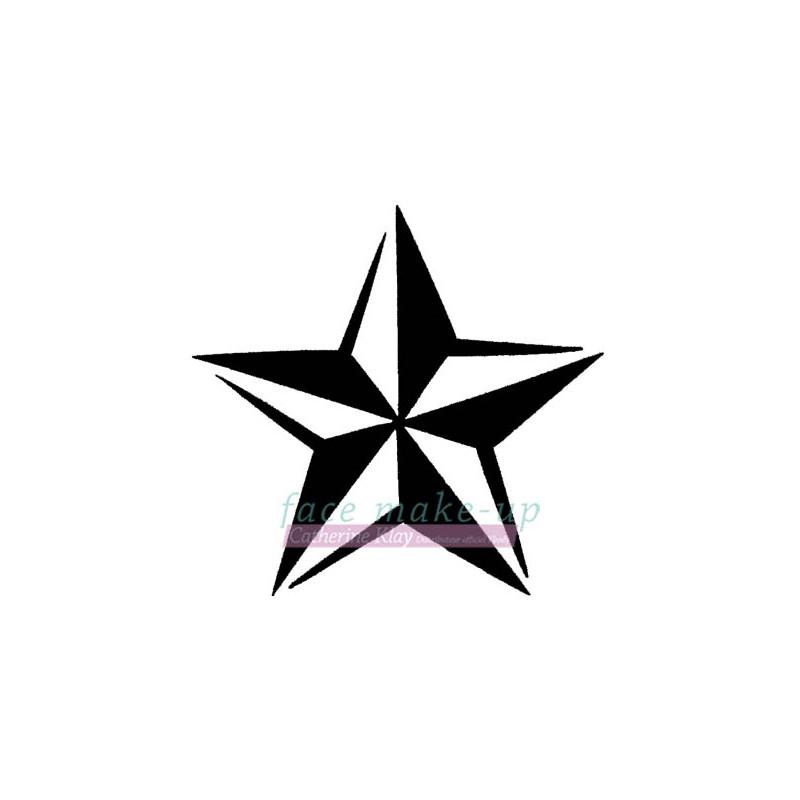 54000 Stern