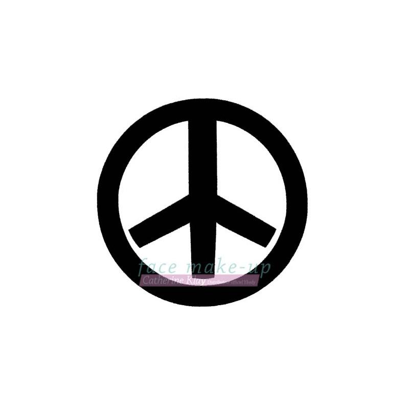 55000 Peace