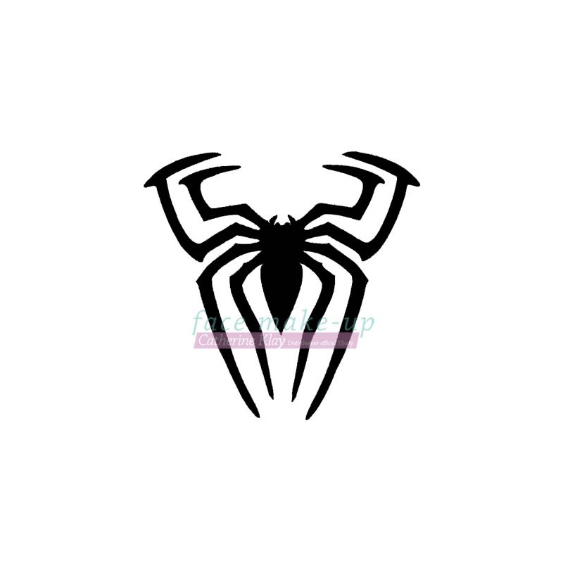 57100 Araignée