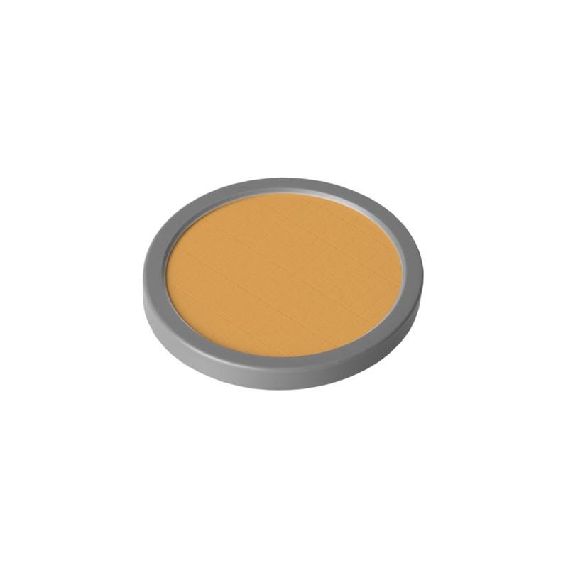 Grimas Cake Make-up China 1004