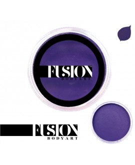 Maquillage à l\'eau Fusion Bodyart deep purple 32gr