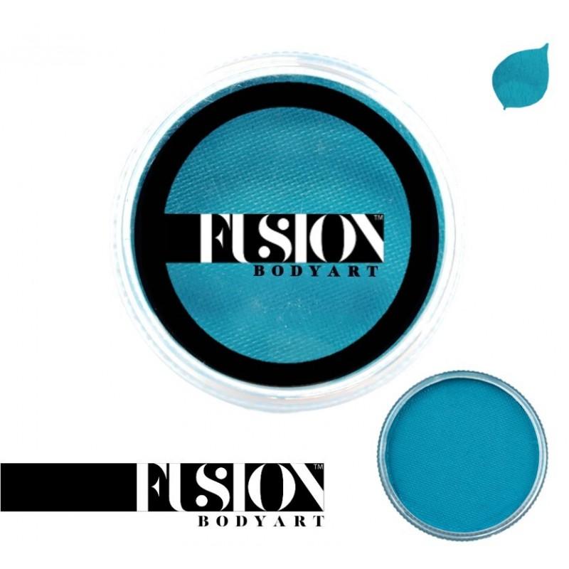 Maquillage à l\'eau Fusion Bodyart deep teal 32gr