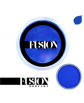 Maquillage à l\'eau Fusion Bodyart fresh blue 32gr