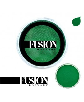 Maquillage à l\'eau Fusion Bodyart fresh green 32gr