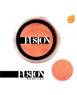 Maquillage à l\'eau Fusion Bodyart juicy orange pearl 32gr