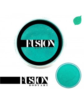 Maquillage à l\'eau Fusion Bodyart mermaid green pearl 32gr