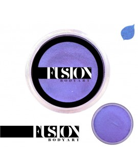 Maquillage à l\'eau Fusion Bodyart purple magic pearl 32gr