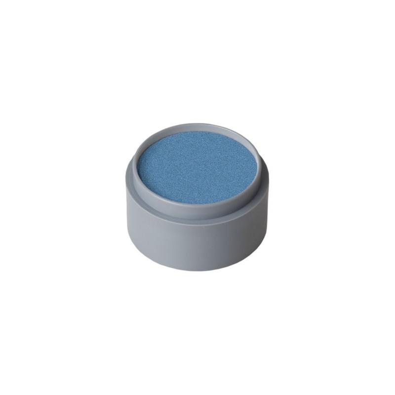 Grimas Bleu azur 731 15ml