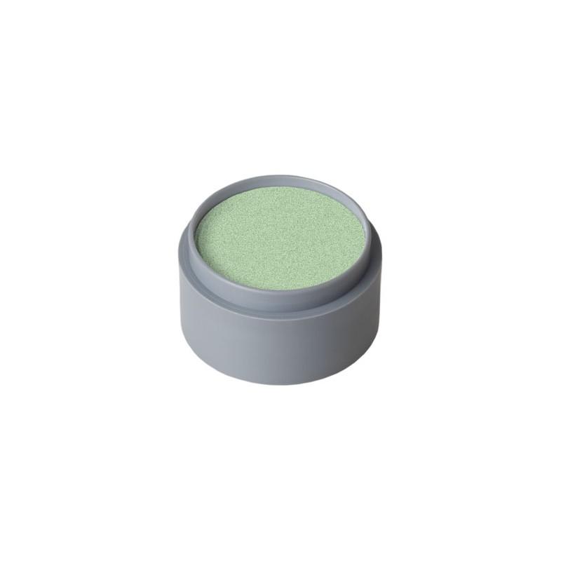 Grimas Vert 745 15ml