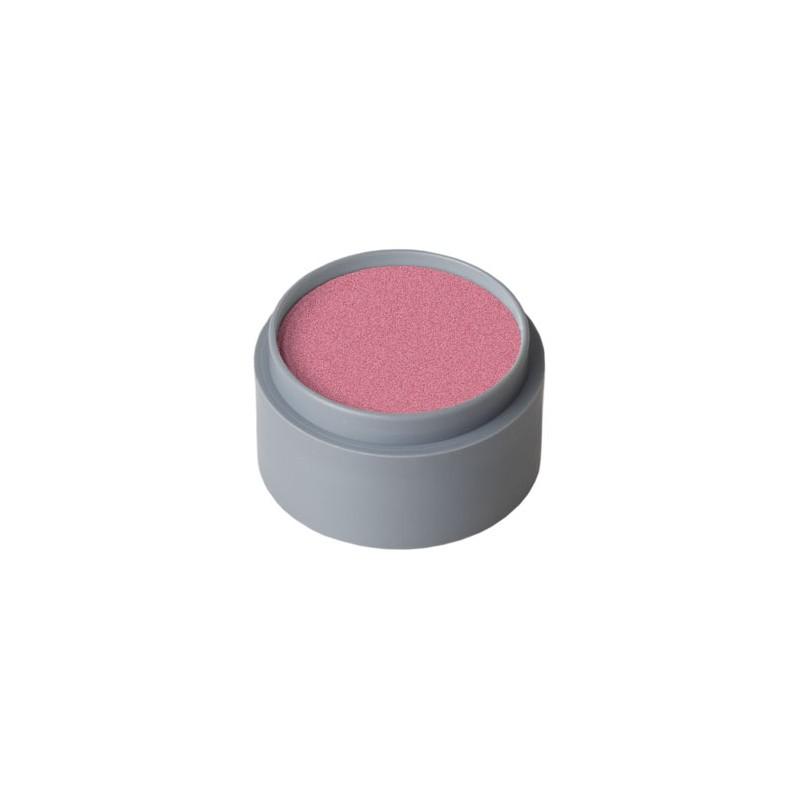 Grimas Schminke perlmutt 15ml rosa 752