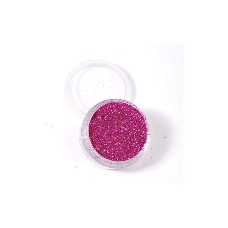 Rose pink 130 - 5ml
