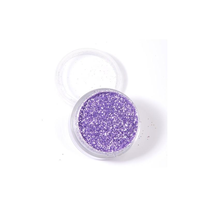 Lavendel 140 - 5ml