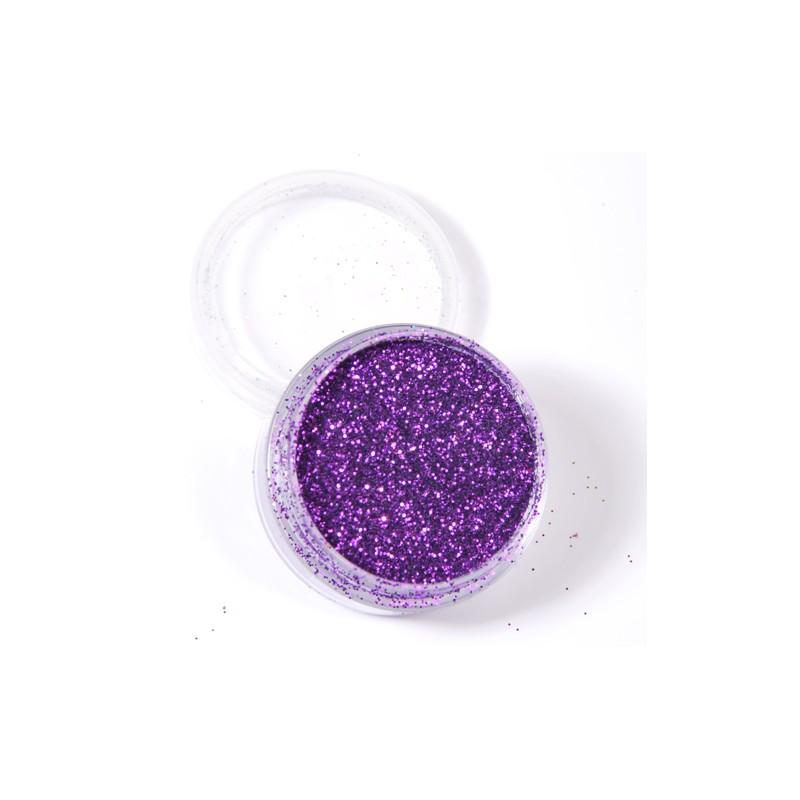 Violet 142 - 5ml