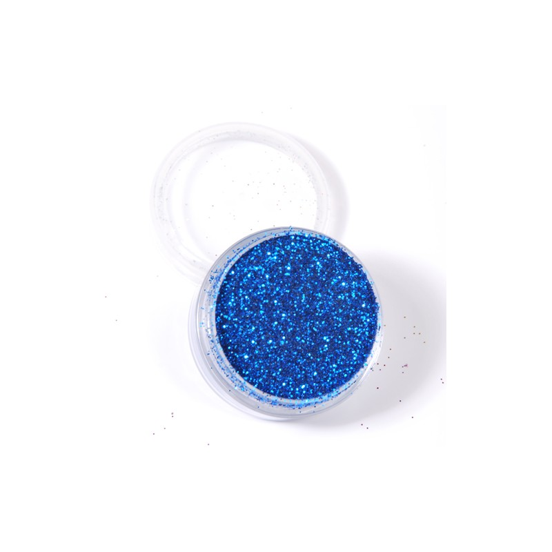 Blau 151 - 5ml