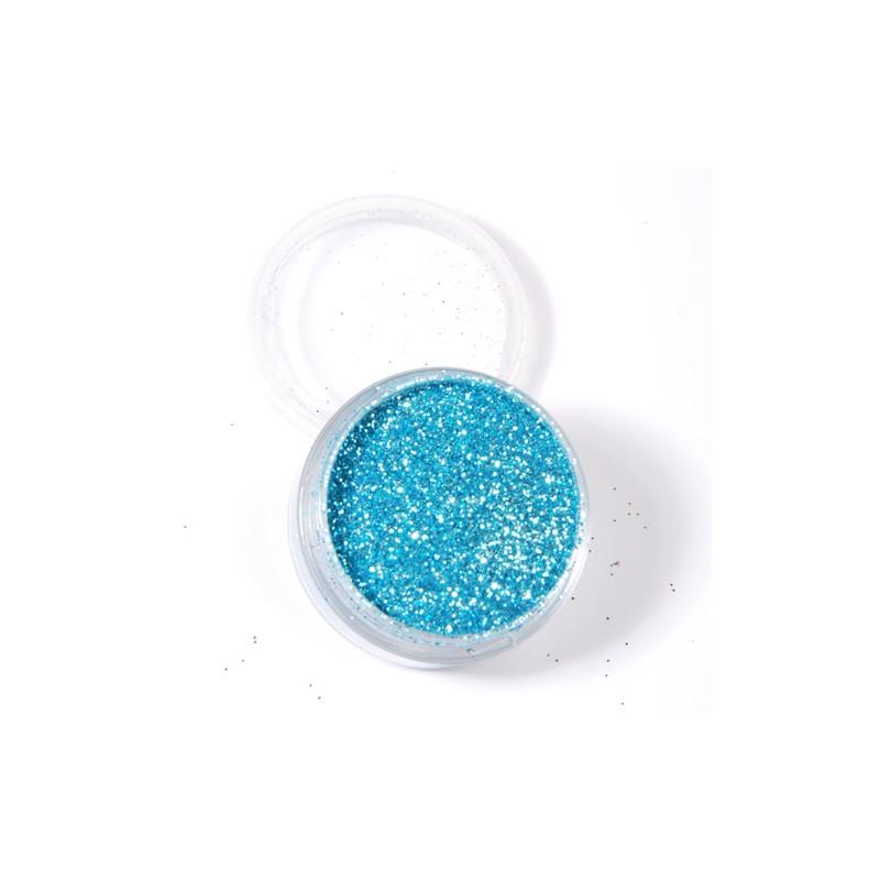 Bleu océan 161 - 5ml