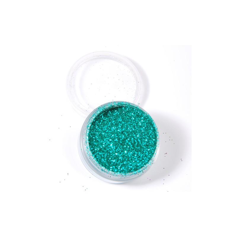 Aquamarine 170 - 5ml
