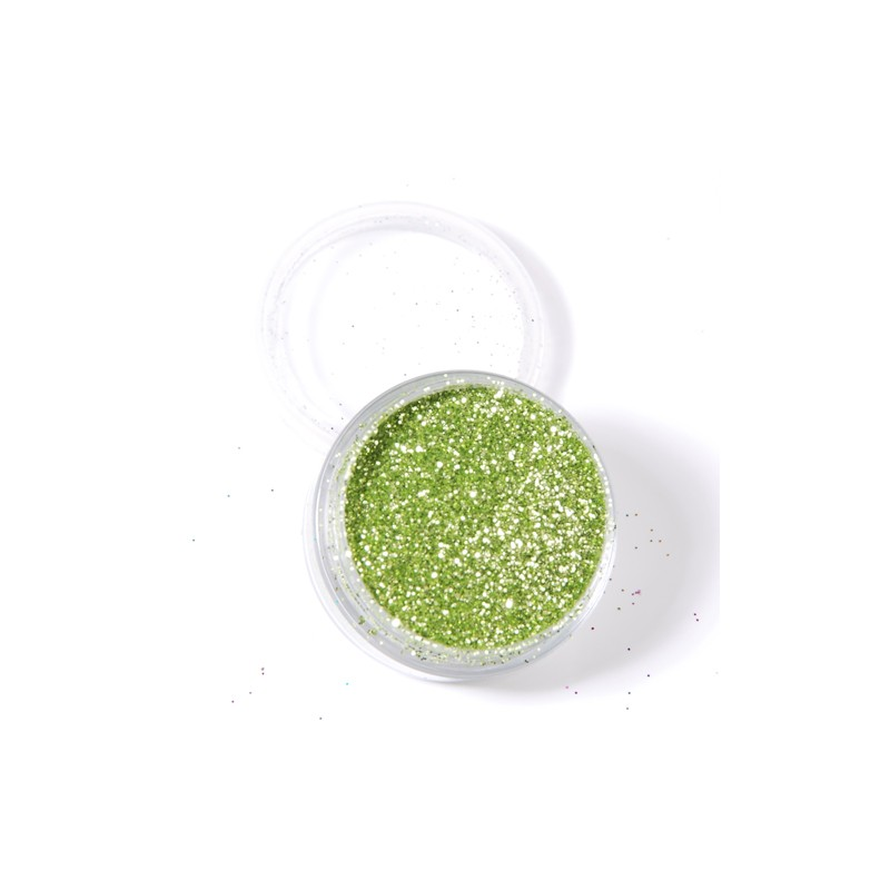Vert jade 171 - 5ml