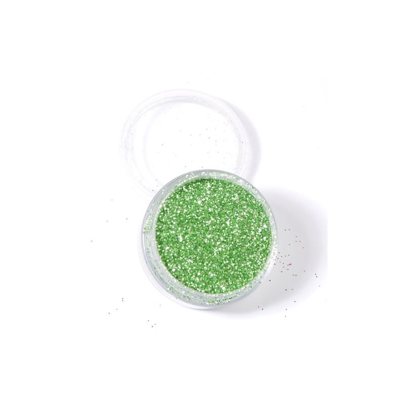 Apfelgrün no. 172 - 5ml