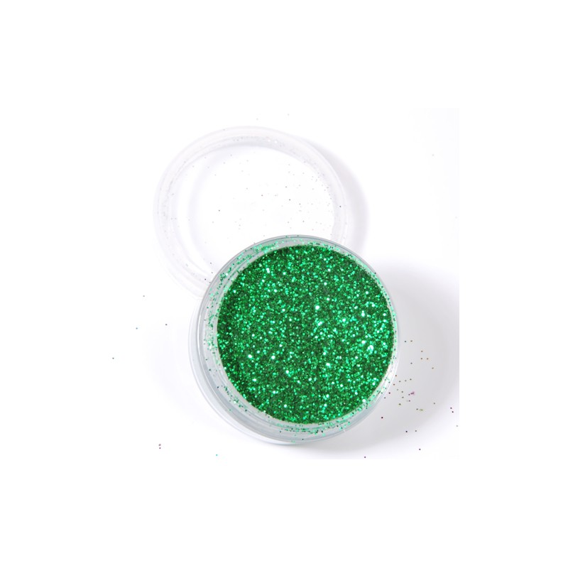 Vert herbe 173 - 5ml